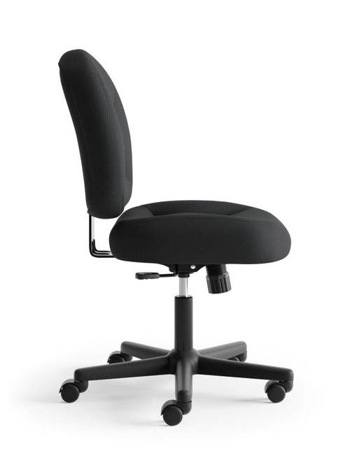 Basyx by HON HVL210 Task Chair