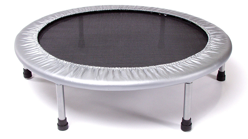 Best Seller 3ft Trampoline
