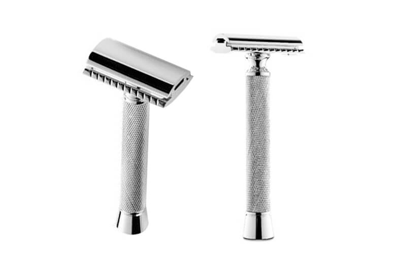 Best razor for sensitive skin
